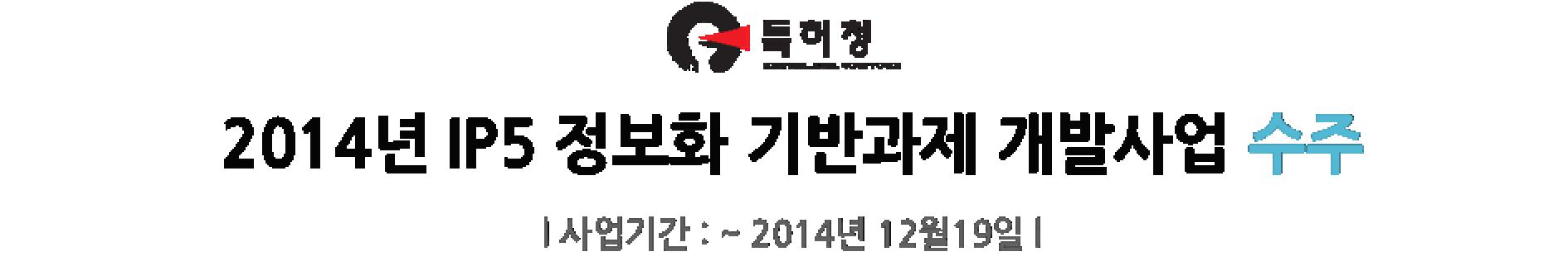 IP5 정보화 사업-01.png